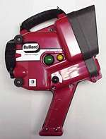 Bullard Thermal infra-red  imager